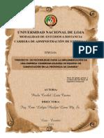 Paola Cecibel León Castro.pdf