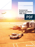 Airbus-Commercial_Aviation_Accidents-April2014.PDF