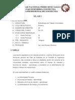 metodologia_del_trabajo_universitario.doc