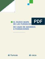 CECA-2015. Libro electrónico. El nuevo mapa de las fundaciones-de cajas de ahorros a fundaciones.pdf