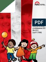 II-informe-avances-PNAIA-2013.pdf