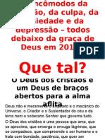 Incomodos_debaixogracaDeus