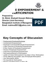 Employee Empowerment_v4