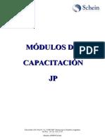 CAPACITACIÓN.ppt