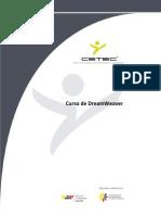 Curso Dreamweaver Quito