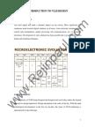 Vlsi Design Notes