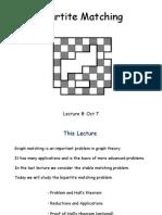 L08-discrete math