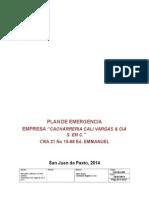 MODELO PLAN DE EMERGENCIA-1.doc