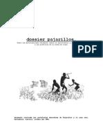 Dossier Pajarillos (Actualizado)