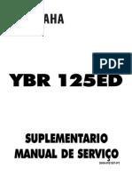 542dc0900b577