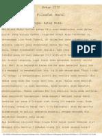 8-filsafat-moral.pdf