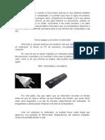 gollo, manual.docx
