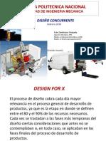 1.1 Seminario Diseño