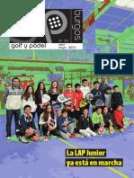 Golf y Pádel Abril 2015.pdf