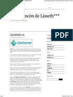 goeservergis.pdf