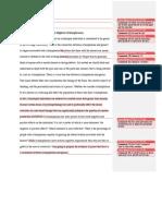 EIP Draft Alanna Peer Reviewed