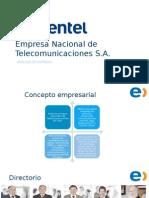 ENTEL.pptx