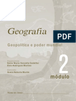 _geopoliticaepodermundial.apostila.pdf