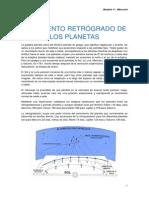 ASTROLOGÍA - Clase5 - Mercurio