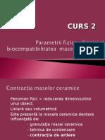Curs 2
