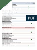 pdf--1181338469.pdf