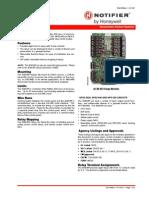 acm8r.pdf
