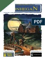 El Horrible Secreto de la Isla Monhegan.pdf