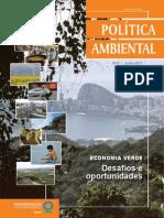 Politica Ambient Al 08 Portugues