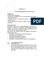 Cap1 Adm[1]. Maq. Automan- Libro