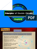 ELECTRON DEVICES AND CIRCUITS: 2 Marks q & A