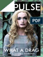 Impulse Magazine 2015