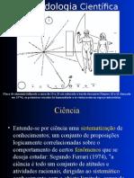 cinciastiposdeconhecimentoseespiritocientfico-orestes-110218075956-phpapp02.ppt