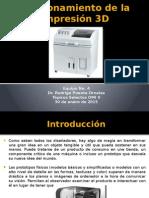 Presentación Equipo No. 4 TSDMI2