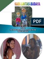 Komunikasi LINTAS BUDAYA dalam keperawatan.pdf