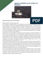 Francisco- Angelus 15-2-15 Si el mal es contagioso, también lo es el bien.pdf