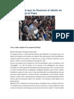 Francisco- Audiencia general 4-3-15 Una sociedad que no favorece el afecto es perversa.pdf