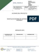Alcance 022-060-2015EG REV2