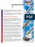 weapons_backgrounder.pdf