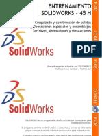 SolidWorks+-+VENTAJAS.ppt