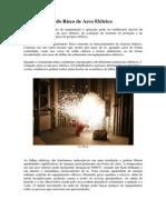 Determinação do Risco de Arco Elétrico.pdf