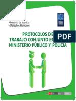 3-Protocolos-de-Trabajo-Conjunto-entre-el-Ministerio-Público-y-Policía.pdf