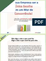 Cópia de E-Book PUV.pdf