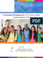 p21-stateimp professional development