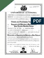 IMG_20140730_0001.pdf