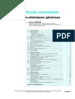 a3520.pdf