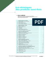 a3522.pdf