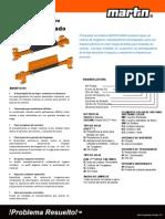 Ficha Técnica SQC#2.pdf