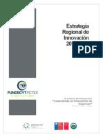 Estrategia Regional de Innovación_versionimpresion_final