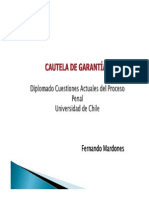 CAUTELA_DE_GARANT_AS_Mardones.pdf