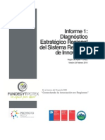 140223 Informe 1 Diagnostico Revision Final